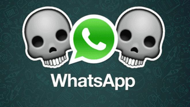 WhatsApp: letal virus afecta a usuarios y se transmite por un 'link' enviado por tus contactos