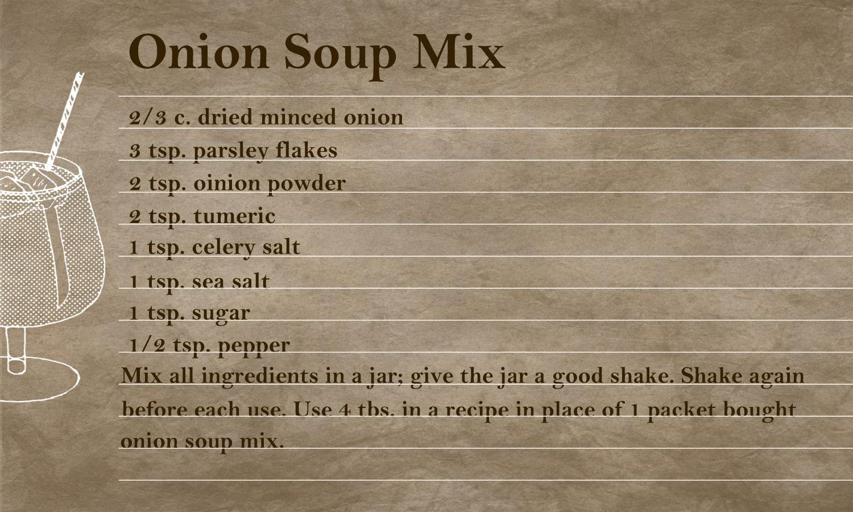 ... free .... free recipe card templates | letterhead template sample
