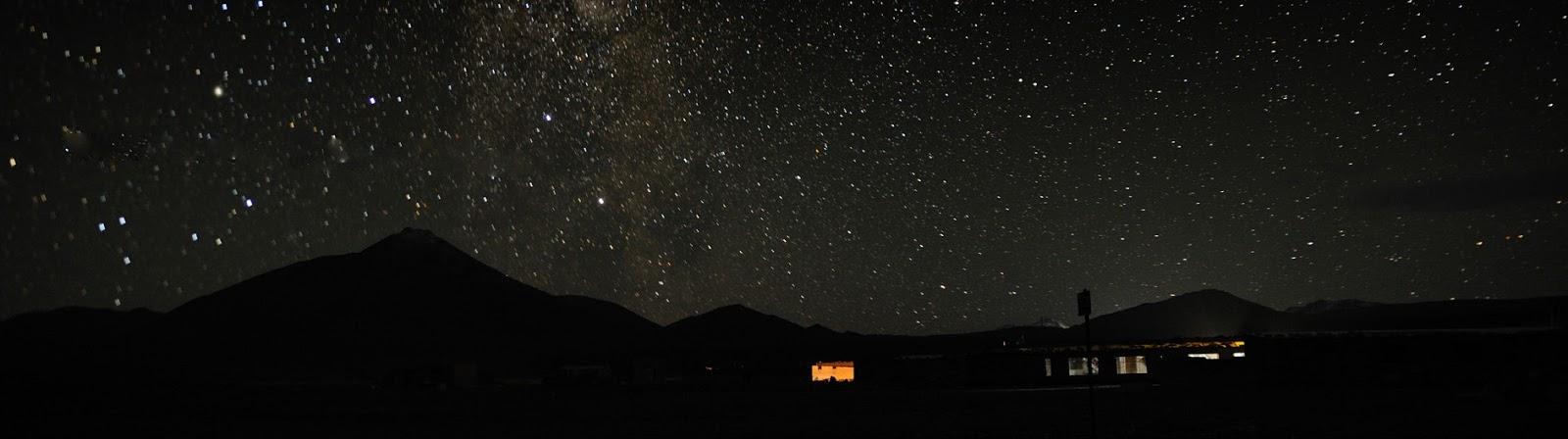 yıldızlı gök resmi ile ilgili görsel sonucu