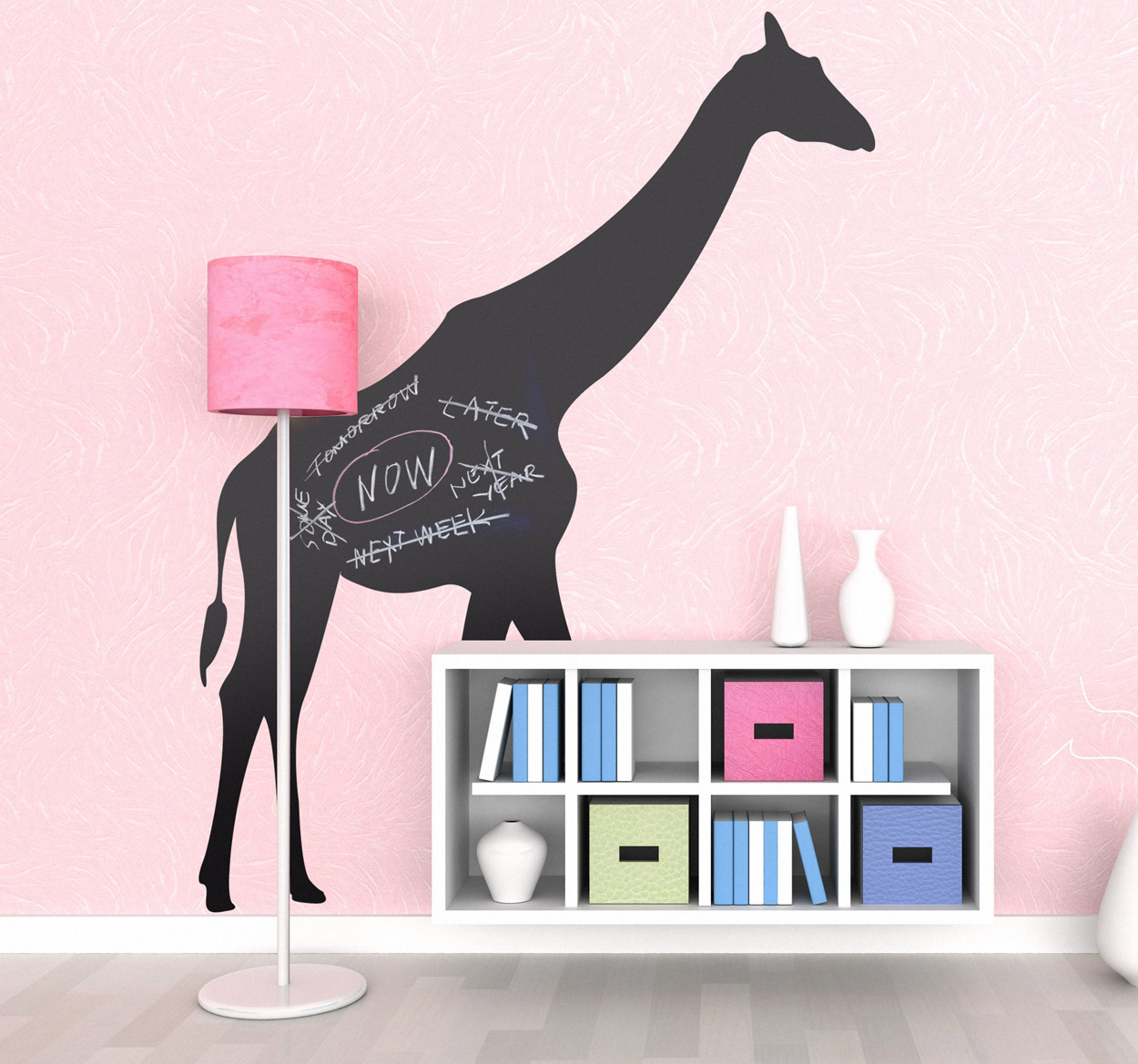 wall stickers, tenstickers, decor, Home Decor, tips,
