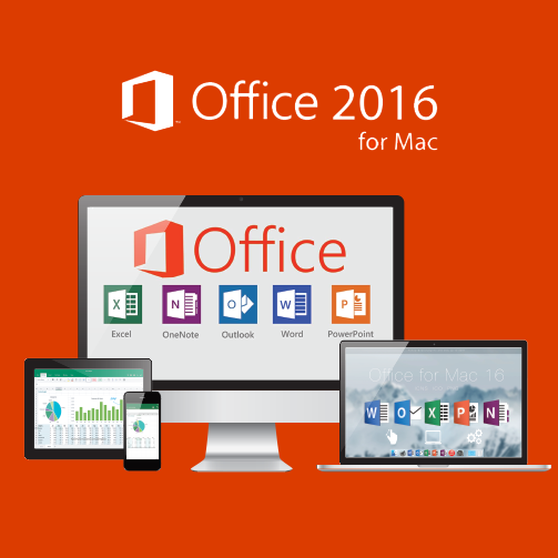 Microsoft office 2016 for mac vl free download - Office for mac free download full version ...