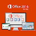 Microsoft Office 2016 For Mac VL v15.28.0 Free Download