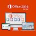 Microsoft Office 2016 For Mac VL v15.28.0 Free Download