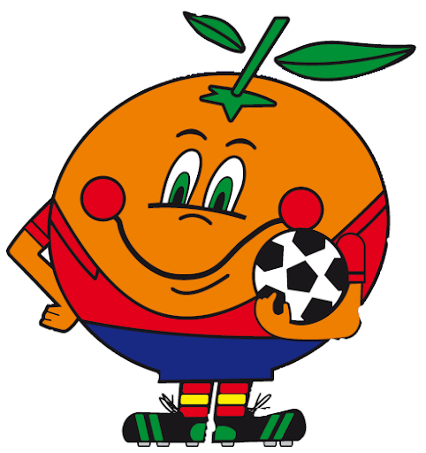 Futbol Television Octubre 2015