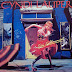 Viva o Estilo Cyndi Lauper