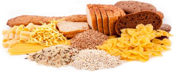 12 Sumber Karbohidrat yang Wajib Dihindari Agar Diet Sukses