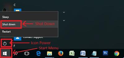 cara_menghidupkan_dan_mematikan_komputer