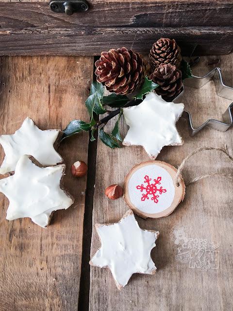 galletas-canela-navidad-naranja
