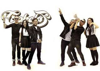 Kumpulan Lagu Mp3 Terbaik Cokelat – Dari Hati (2004) Full Album Lengkap