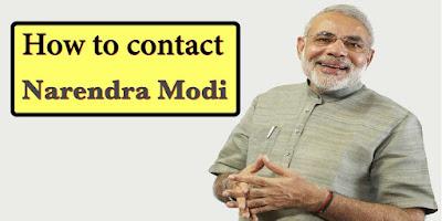 prdhanmantri  whatsapp number