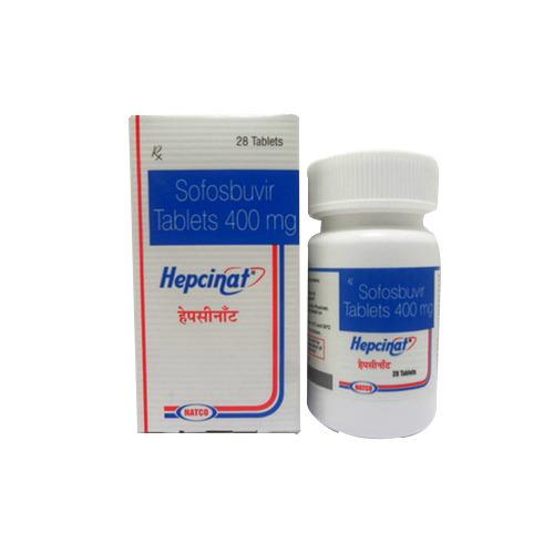 Сколько стоит вакцина против гепатита с