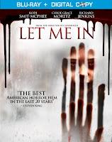 http://www.vampirebeauties.com/2015/08/vampiress-review-let-me-in.html