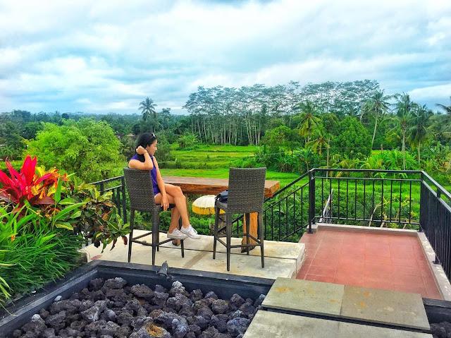 Padma Ubud Retreat,Top Trends In Best Restaurants In Ubud Bali To Watch