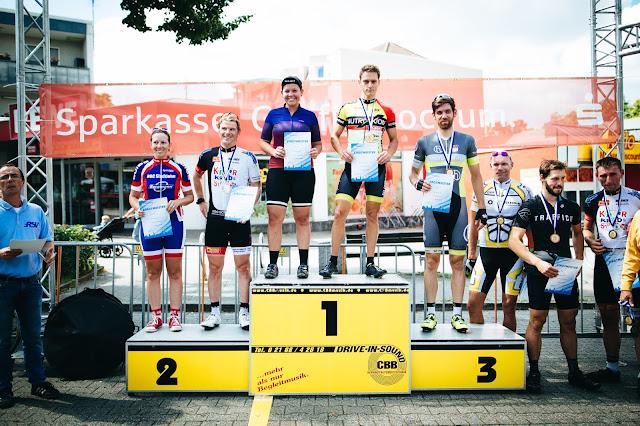 Raceday No. 41 – Preis von Bochum Wiemelhausen