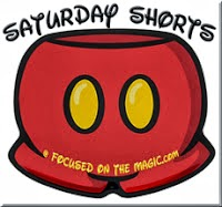 Click for more Saturday Shorts