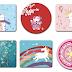 Amazon: $3.60 (Reg. $7.99) Cute Mouse Pad