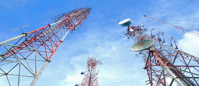Ley de Telecomunicaciones en RD