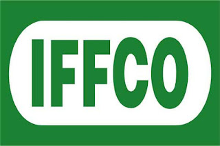 IFFCO Inks Pacts with Two South Korean Firms