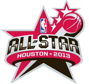 BALONCESTO-NBA All Stars 2013