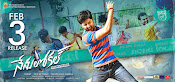 Nenu local movie wallpapers-thumbnail-8