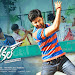 Nenu local movie wallpapers-mini-thumb-8