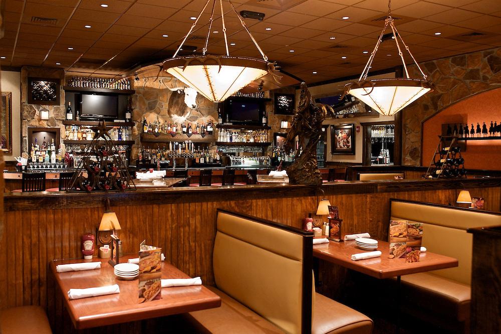 5 rzeczy, które mogą Cię zaskoczyć w amerykańskiej restauracji