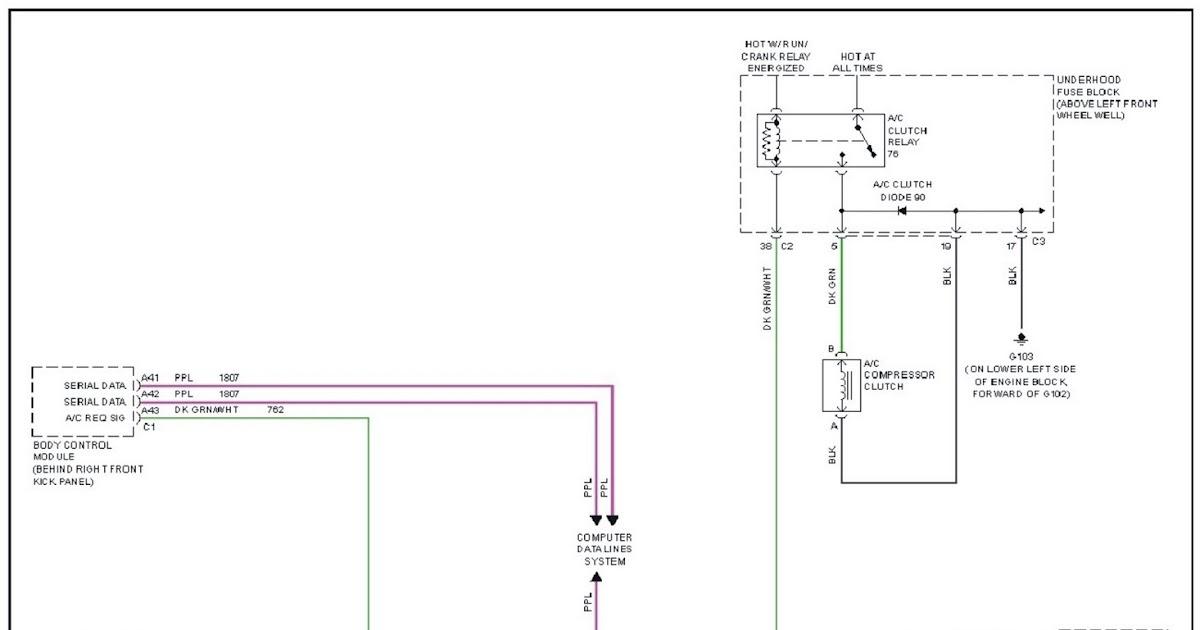v manual 2007 hummer h3 air conditioning system wiring. Black Bedroom Furniture Sets. Home Design Ideas