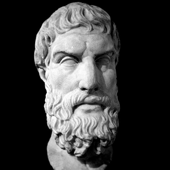 Top Epictetus quotes and Stoic Wisdom and Philosophy