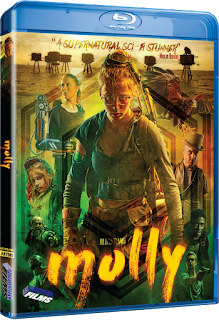 http://www.artsploitationfilms.com/film/mad-molly/