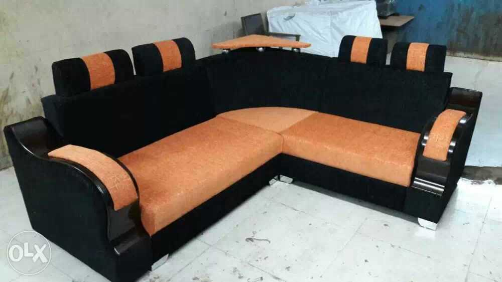 Sofa Set Collection Big Boss Furniture