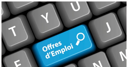 comment poster son cv sur un site internet