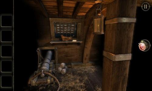 تحميل لعبة The Room Two Apk Sd Data للأندرويد انمي كيلر