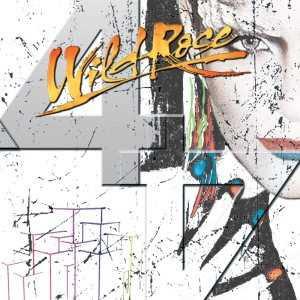 Wild Rose - 4