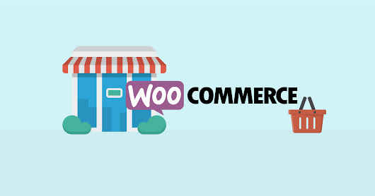 Best, Cheap WooCommerce Hosting in Australia