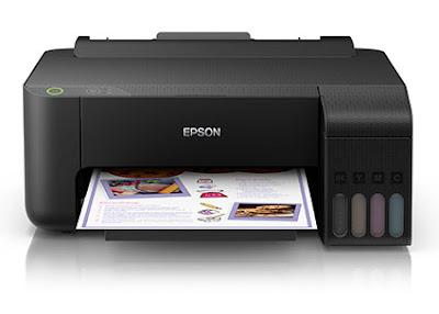 Review Harga Printer Epson EcoTank L1110 Terbaru 2019