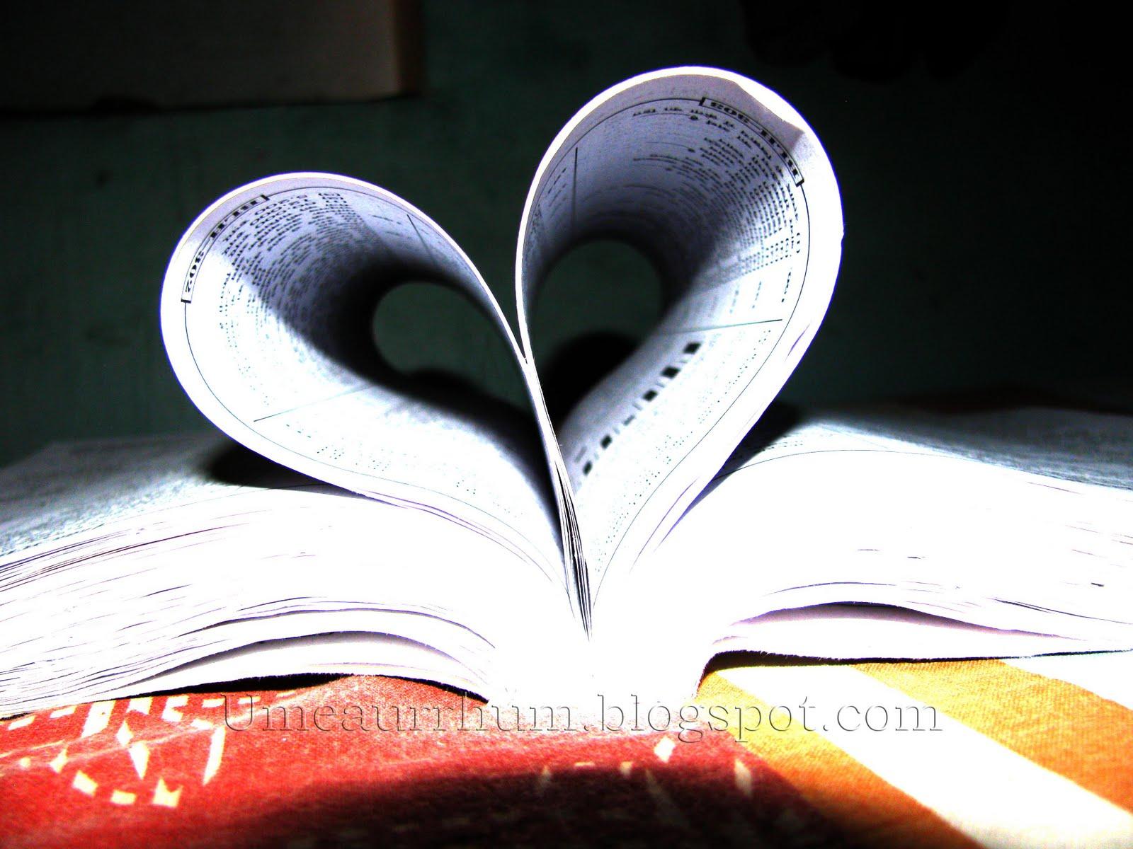 Download Romantic Love Wallpapers