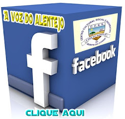 FACEBOOK A VOZ DO ALENTEJO