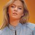 """Astrid S lança o single """"Think Before I Talk"""" e essa é a oportunidade perfeita pra você conhecê-la"""