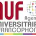 Appel à candidatures : inscriptions aux Formations Ouvertes et À Distance (FOAD) – 2021/2022