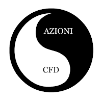 In questo articolo proponiamo i vantaggi del trading con CFD rispetto all'investimento su azioni.