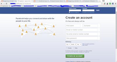 إنشاء Phishing page على 000webhost دون أن يتم حدفها