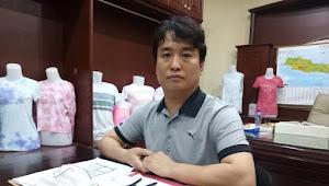 PT. JIN MYOUNG Sudah Baik IPAL Nya, Bentuk Dukungan Pada Program Citarum