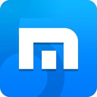 Maxthon terbaru Oktober 2017, versi 5.1.2.3000 | 4.9.5.1000