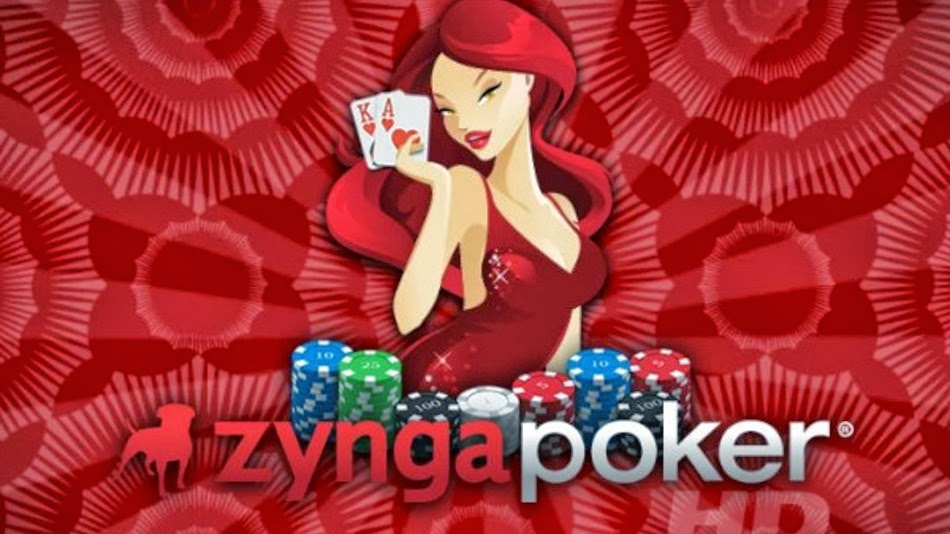 Tricky Tuts: [HACK] Zynga Poker (All Versions) for iPhone ...