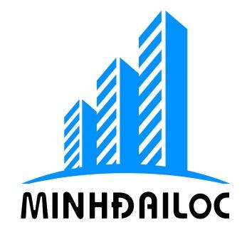 Chủ Đầu Tư công ty Cổ Phần Minh Đại Lộc trực tiếp mở bán tòa Minh Đại Lộc 2