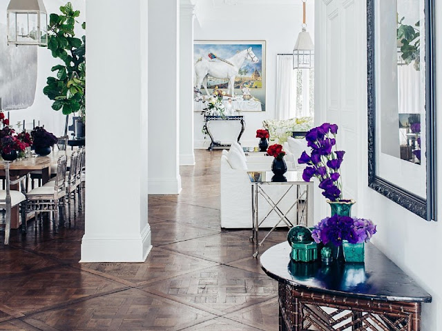 at-home-with-collette-dinnigan-in-sydney