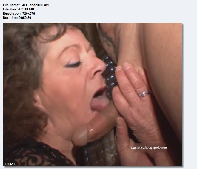 Black porn threesome galleries