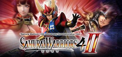 samurai-warriors-4-ii-pc-cover-www.ovagames.com