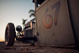 67-lowly-gentlemen-race-truck