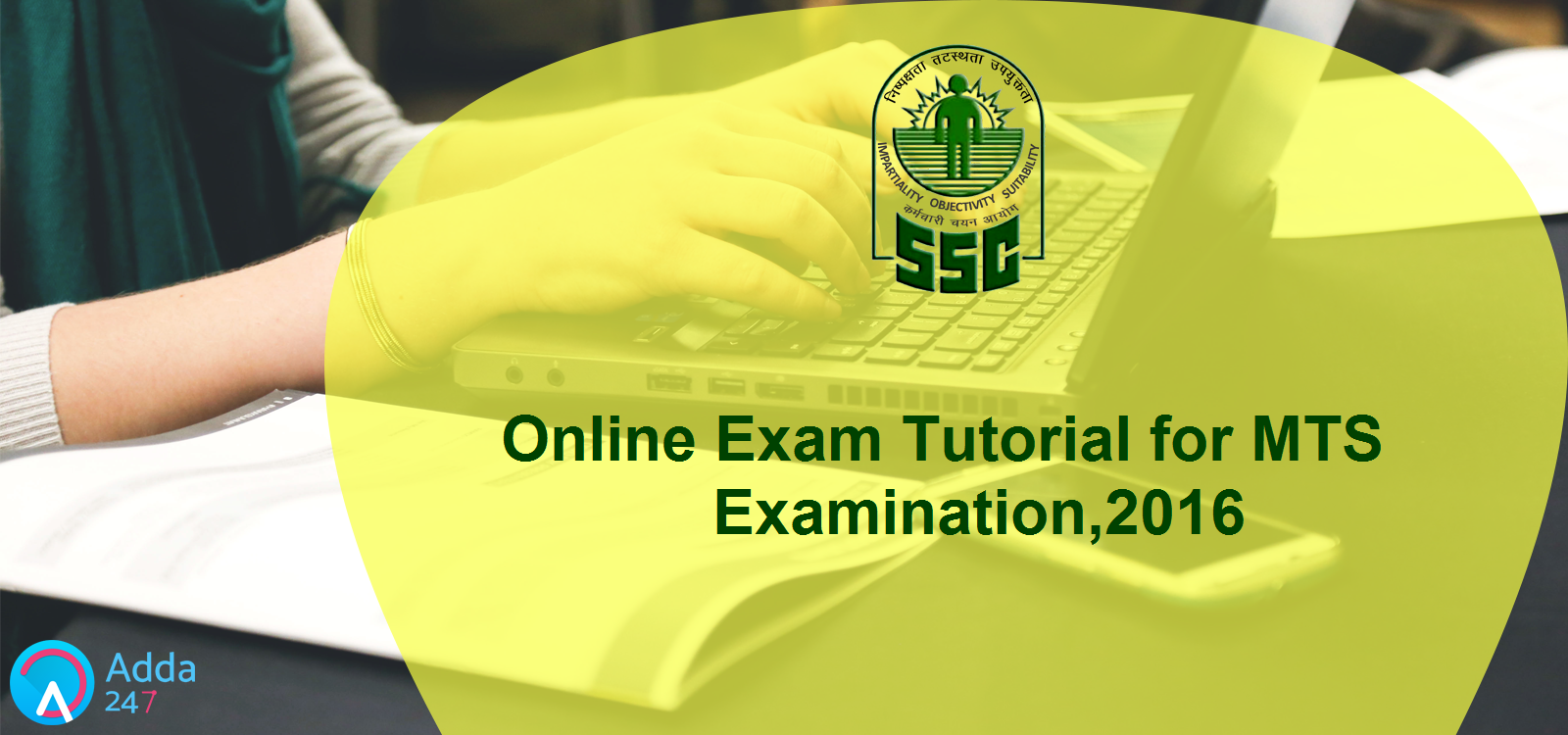 online exam Florida permit test - what to expect here's what to expect when taking your online permit exam you will be tested on road rules and road signs.